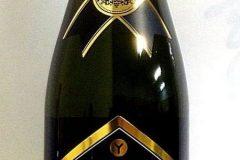 Individualnoe_oformlenie_shampanskogo_vina_vodki