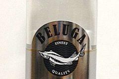 Vodka_Beluga_s_suveniroj_etiketkoj