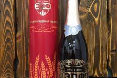 premium_podarok_shampanskoe_s_metallicheskim_shildom_v_tubuse