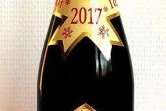 shampanskoye_s_logotipom_abrau_dyurso