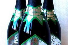 shampanskoye_s_logotipom_transdekra